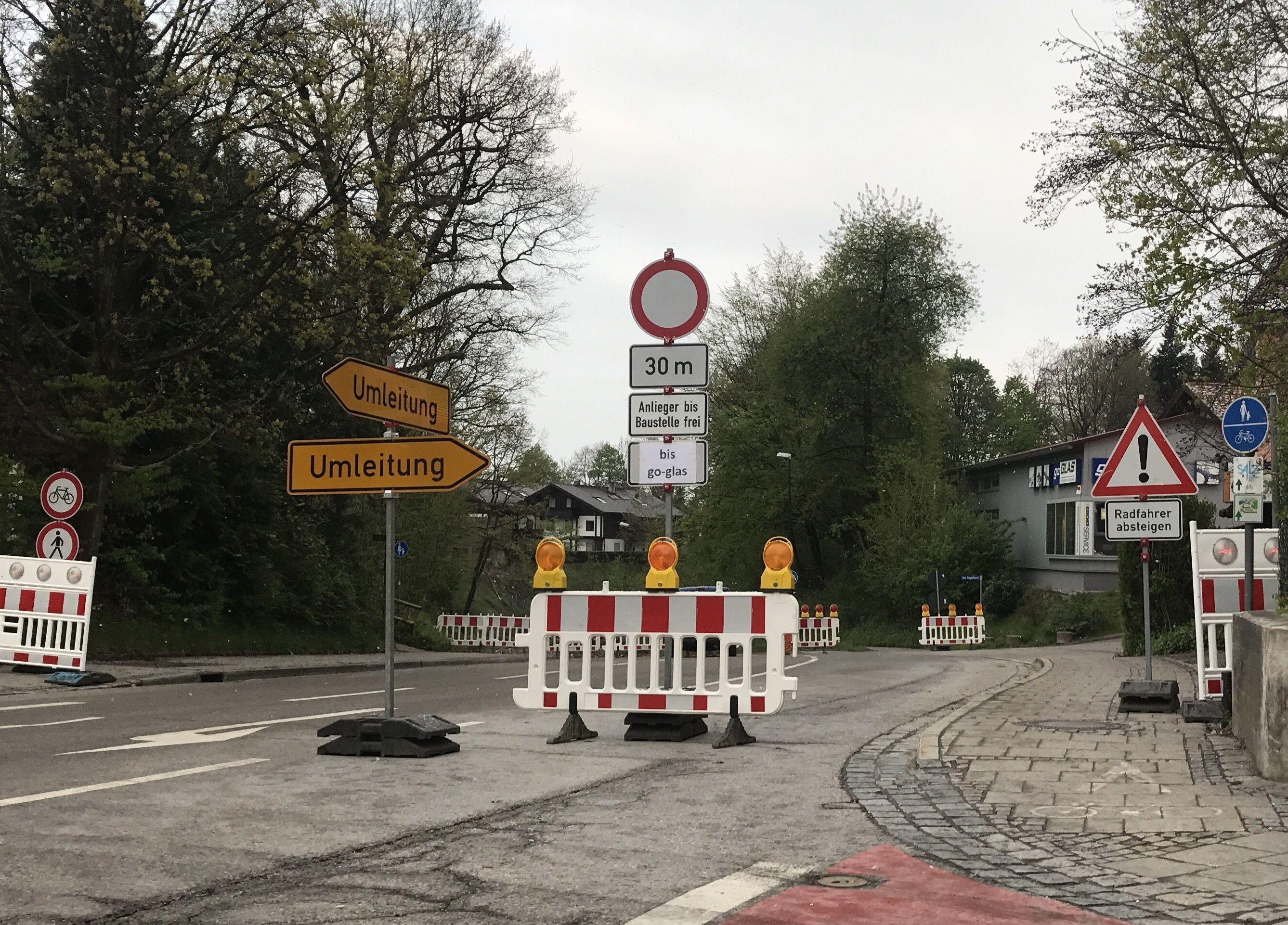 0420 Schloßberg