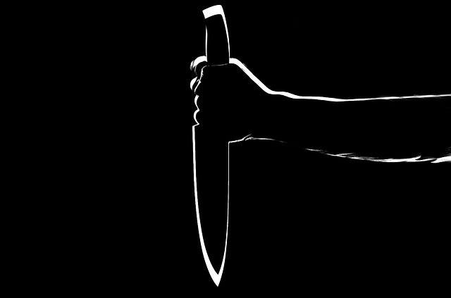 knife-316655 640