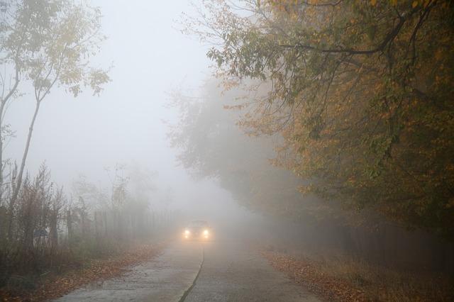 fog-510670 640