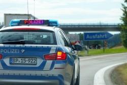 Bundespolizei Einsatzfahrzeuge2
