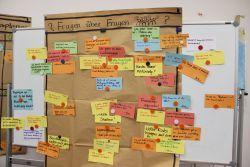 0223 Förderprogramm Studienkompass