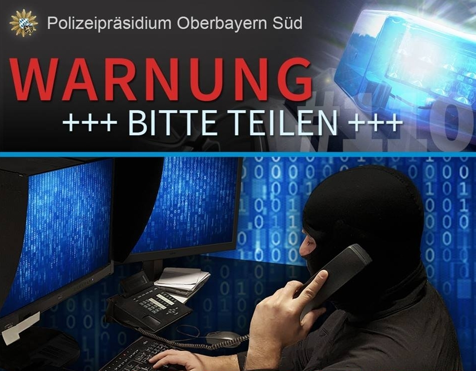0308 Warnung Cybercrime