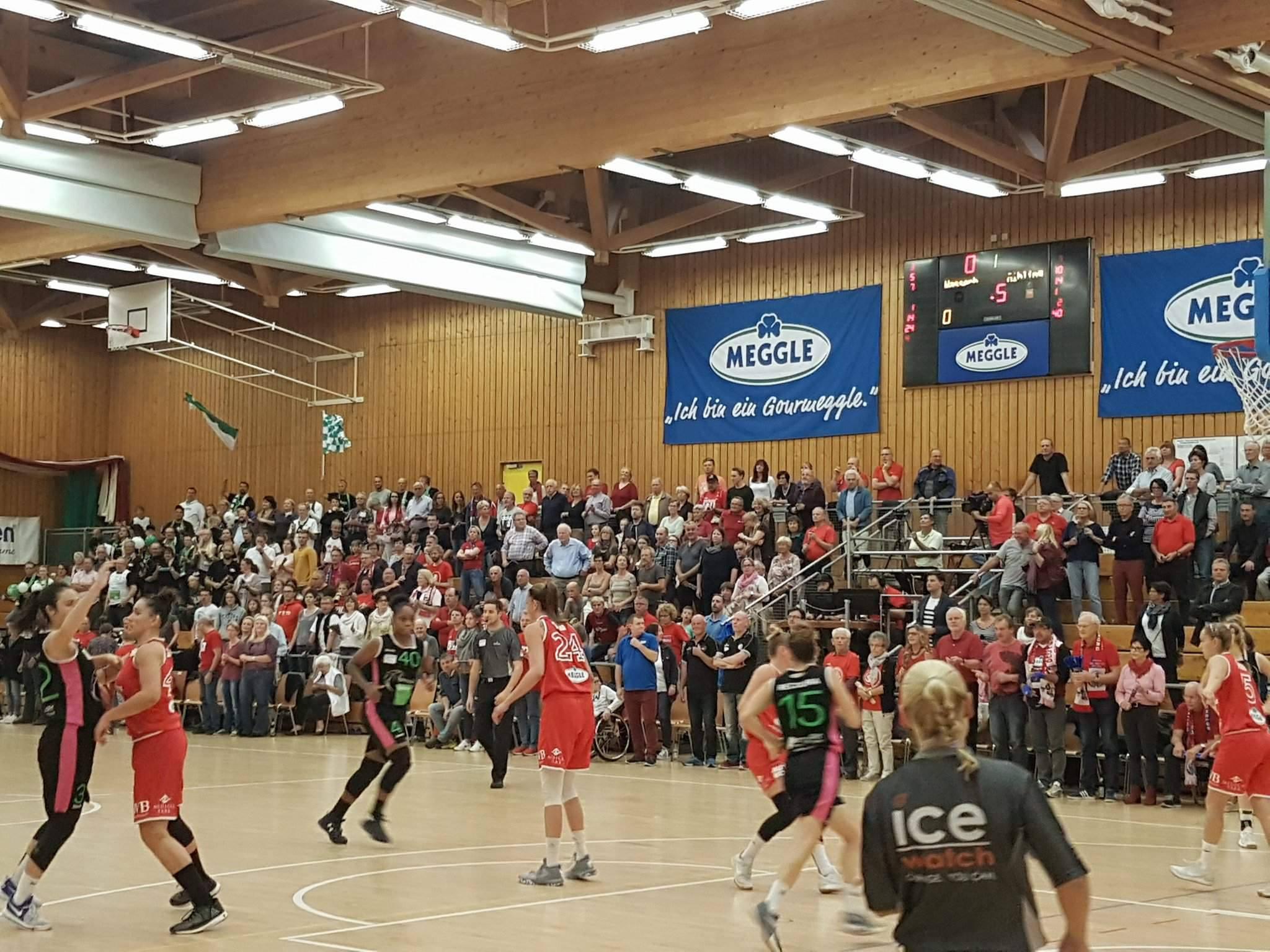 0924 Basketball 1