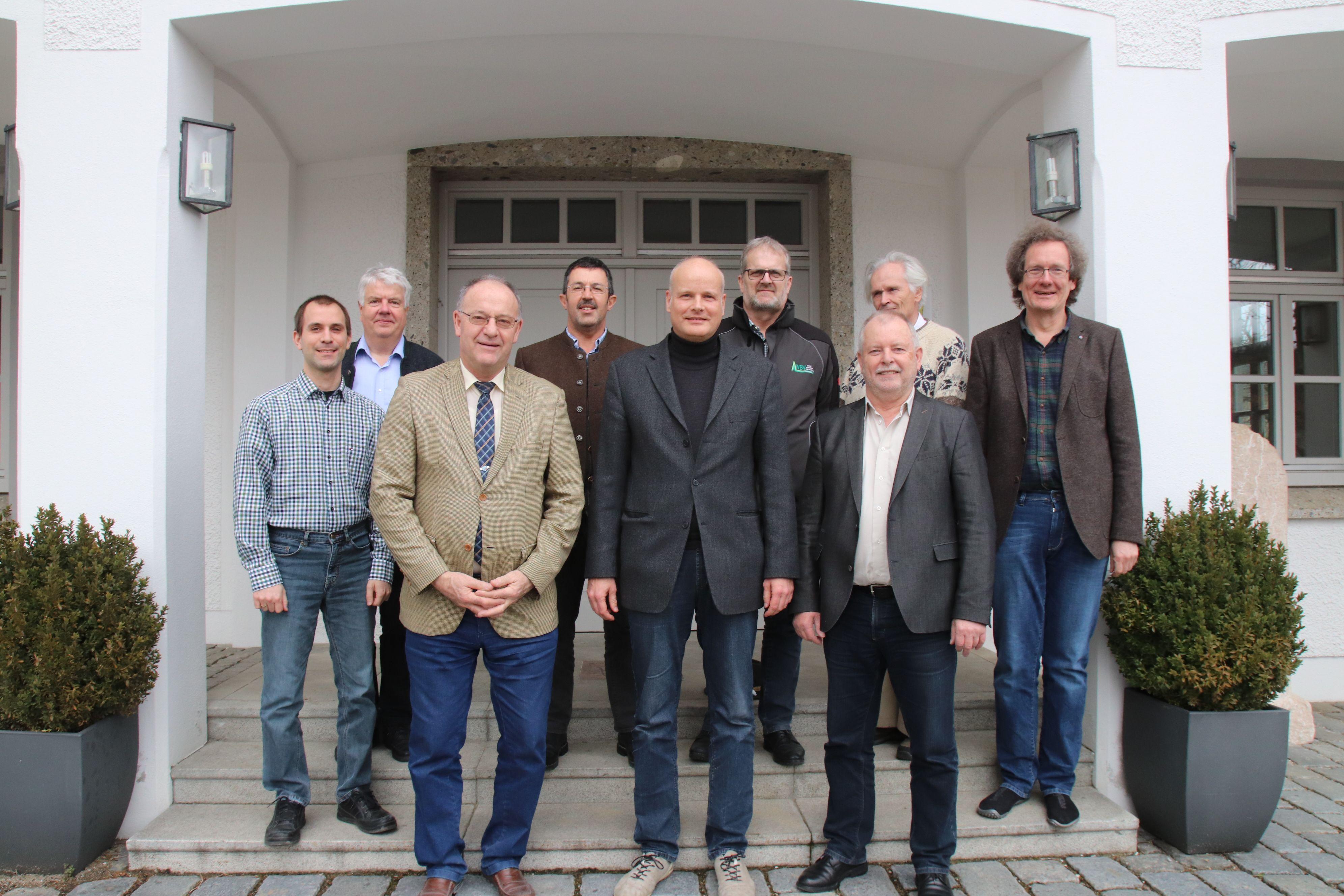0403_Geschäftsführer_Landschaftspflegeverband_Rosenheim_Dr_Markus_Höper.JPG