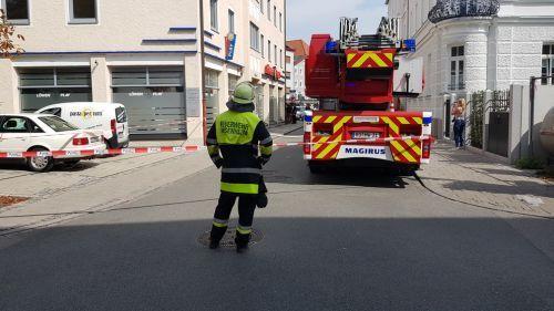 0829 Stollstraße Einsatz