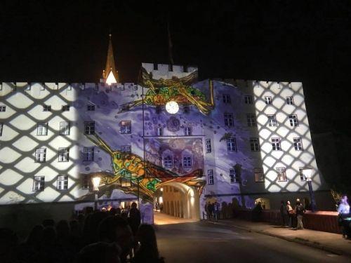 0914 Wasserburg Leuchtet