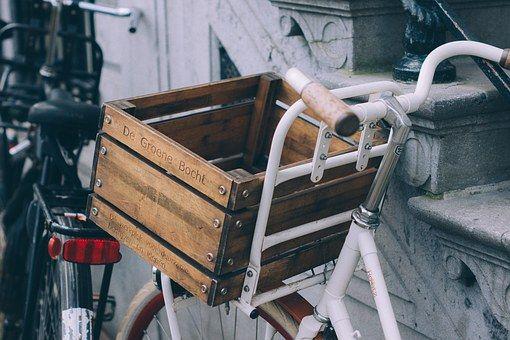 0930 Fahrrad