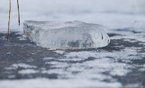 0126 Eisflächen
