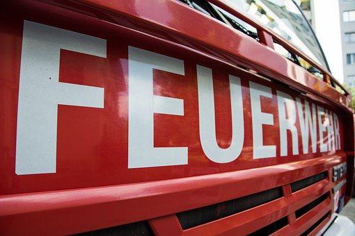 0126 Feuerwehr