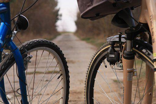 0623 Hochwasserradtour