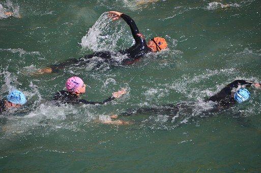 0624 Triathlon