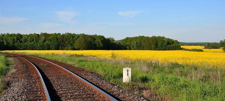 1016 Bahn
