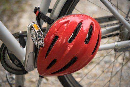 1021 Helm