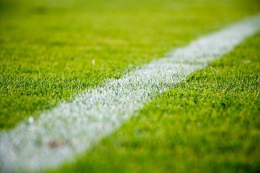 1031 Fußball
