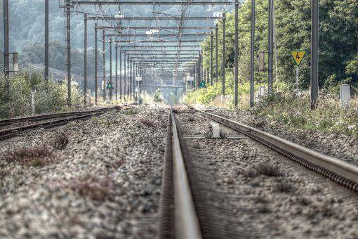 1107 Bahn