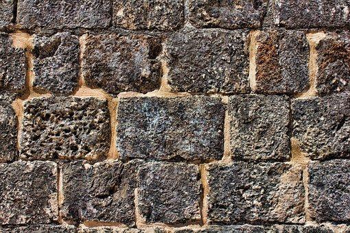 1110 Mauer