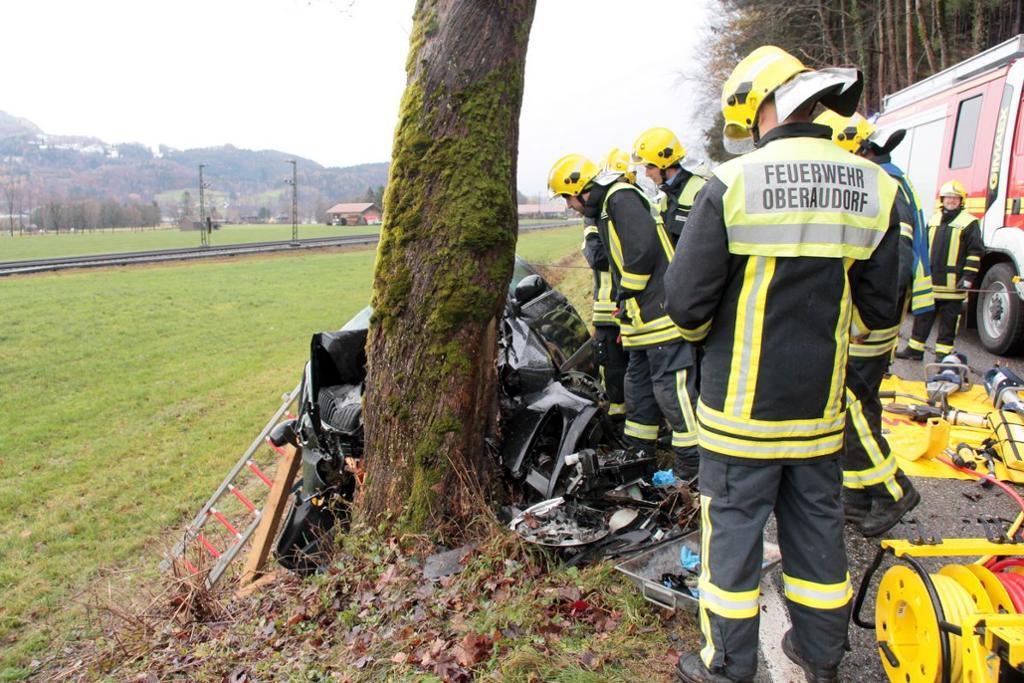 1120 Unfall Tod 50 Jahre1520894189-1156497 1 reisner toedl20unfall2020kirnstein niederaudorf20018-QAa6