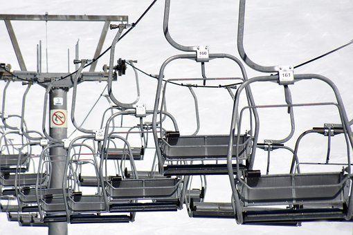 1204 Skilift