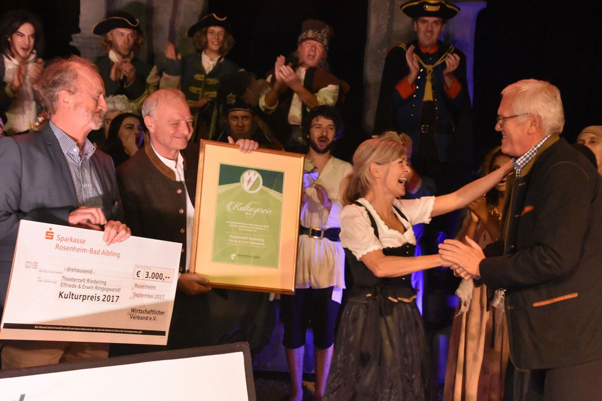171002 kulturpreis2017 riederinger theaterzelt
