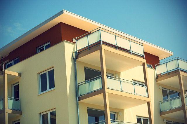 apartment-2138949 640