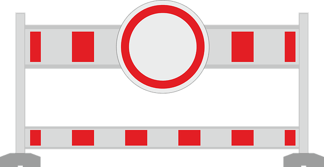 barrier-2309816 640