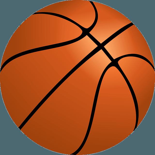 basketball-147794 640
