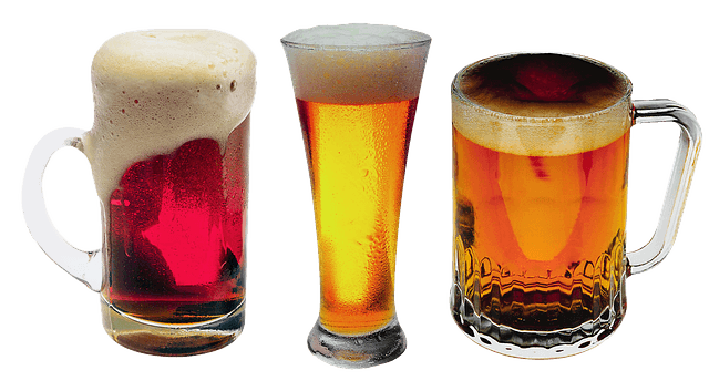 beer-1777934 640