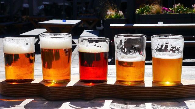 beer-2370783 640