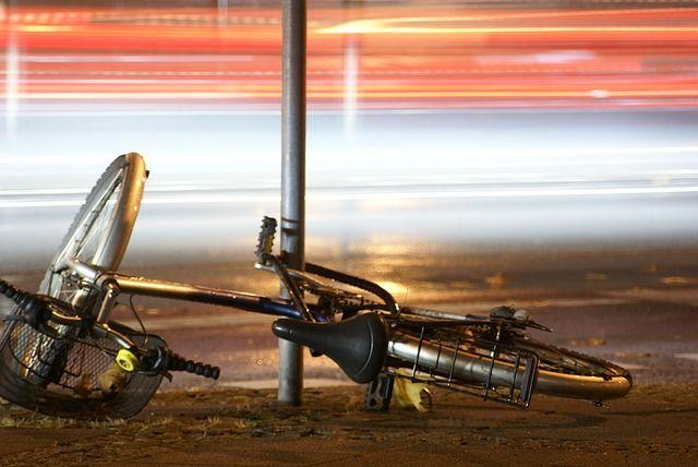 bike-376745 640