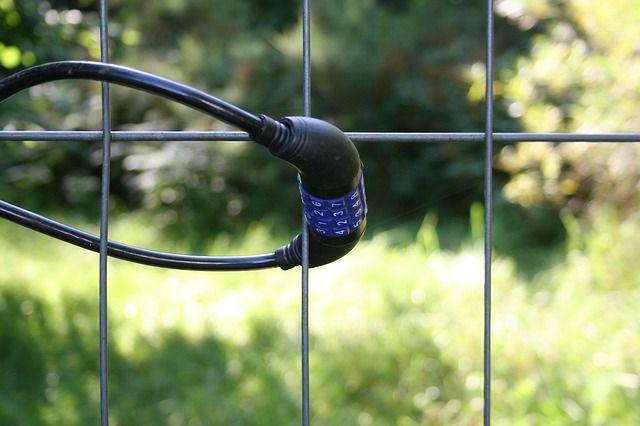 bike-lock-2708118 640