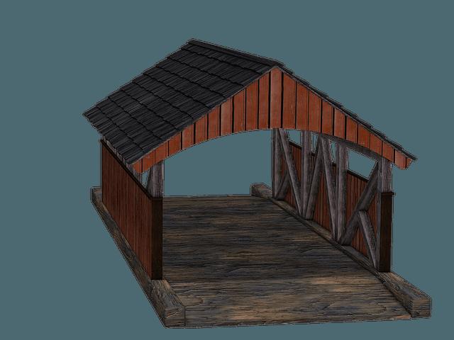 bridge-1508083 640