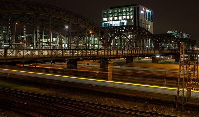 bridge-508484 640