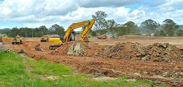 bulldozer-410120 640