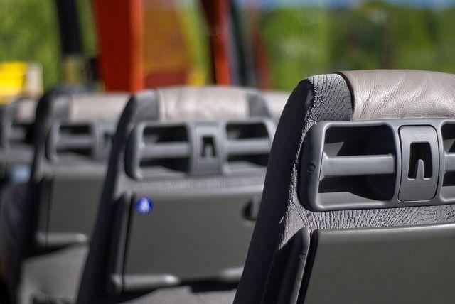 bus-1898612 640