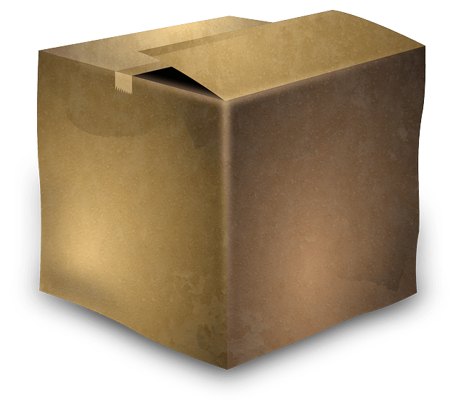 cardboard-box-155479 640