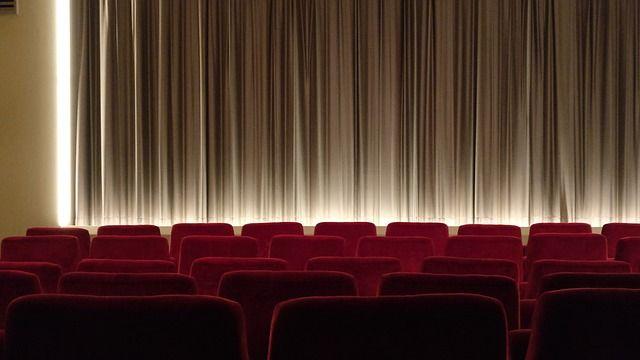 cinema-2093264 640