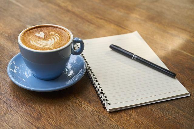 coffee-2306471 640