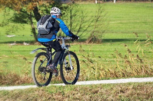 cyclists-1782947 640