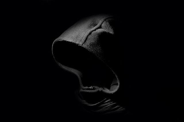 death-164762 640