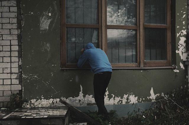 devastation-1848976 640