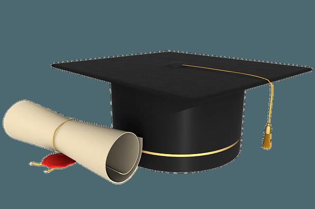 diploma-1390785 640