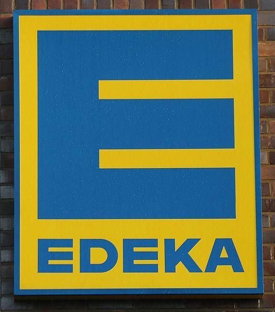 edeka-586375 640