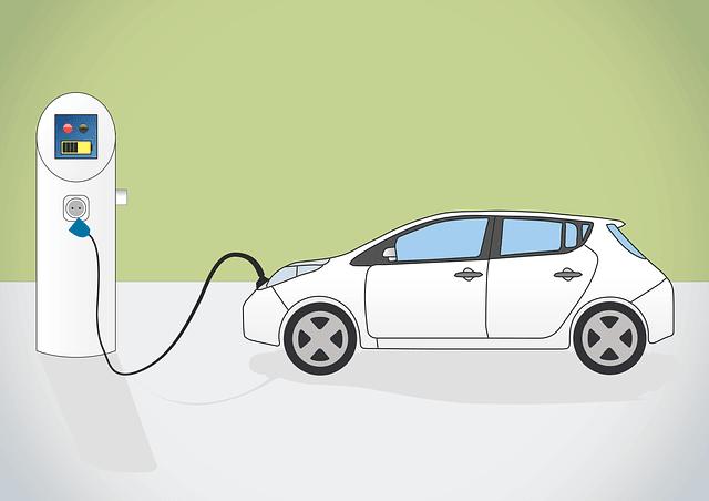 electric-car-2545290 640