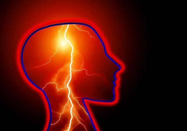 epilepsy-623346 640