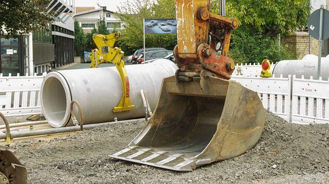 excavators-961710 640