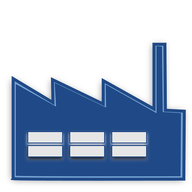 factory-295222 640