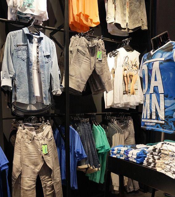 fashion-store-732263 640