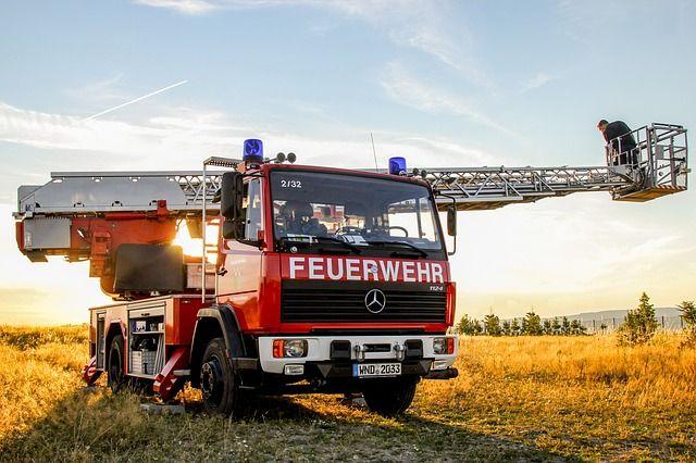 fire-2230673 640