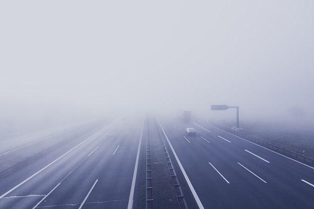 fog-1819149 640