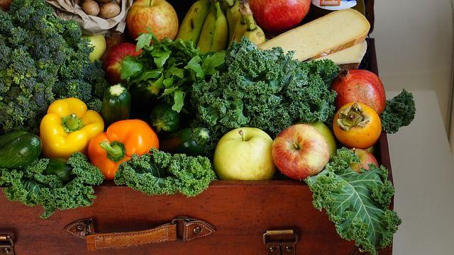 fruits-1761031 640